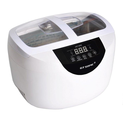 2.6 Quart GT Ultrasonic Cleaner