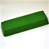Green Rouge 1lb Bar