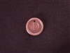 Initial D Antique Copper Colored Wax Seal