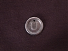 Initial U Antique Silver Colored Wax Seal