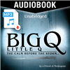 (MP3 Download Audiobook) Big Q, Little Q: The Calm Before the Storm