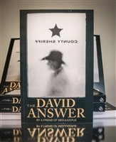The David Answer