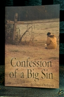 Confession of a Big Sin