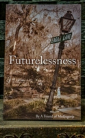 Futurelessness