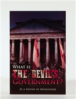 What is the devil's Government?