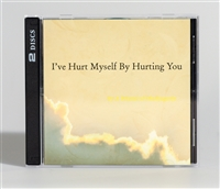 I've Hurt Myself By Hurting You - A Radio Wave Special