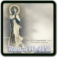 All Radio WAVE 2011