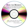 Seize the Moment Demo CD