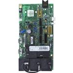 Leisure Bay S2R1A Circuit Board 52259
