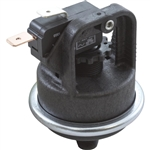 10-PSI-P3A03 ACC UniPack Switch