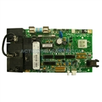 Coleman 10R1A Circuit Board 101-053