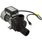 WOW Bath Pump 75Hp