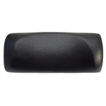 Dynasty Spas / Garden Leisure 5 Jet Seat Spa Pillow, Black, 10888