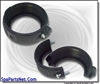 "121108025 2.5"" Heater Split Nut"