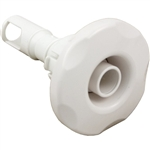 Waterway Cluster Storm Jet Directional White 5 Scallop, 212-1500