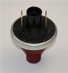 Universal Low Voltage Pressure Switch Smaller size