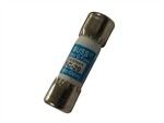 20 AMP POWER INPUT FUSE