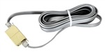 Balboa 10 Ft Topside Extension Cable, 8 Pin, Connector