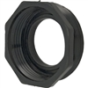 Hayward Union Adapter Assembly
