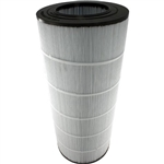 42-2941-08-R CFR Filter Cartridge 100 Sq Ft
