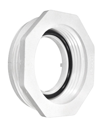 "Pump Union Increaser, 1-1/2"" FBT x 2"" MPT, 50100130"