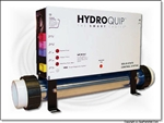 HydroQuip CS6230-C Spa Pack Only - Obsolete