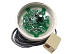 Sundance & Jacuzzi Multi Color LED Light 6560-420
