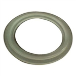 O Ring Gasket 1 5 Waterway