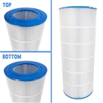 Waterway Pool Filter Cartridge for Clearwater Filt