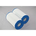 2ea Filter Cartridge 35 sq ft 10 Off