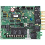 Catalina CAT200R1(X) Circuit Board