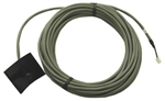 Brett Aqualine BL-40 Temp Sensor 20ft