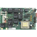 Icon 31 OEM Replacement Circuit Board