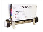 Hydro Quip CS6230 Euro 50 Hz - Obsolete
