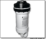 Waterway Top Load Filter Top Mount-25