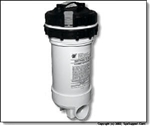 Waterway Top Load Filter Assembly 50 Sq. Ft. 2""