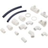 Jacuzzi Whirlpool BMH Jet, Replacement Retro-Fit Kit
