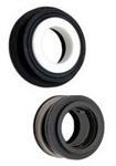 PS-2136 Shaft Seal 3/4""