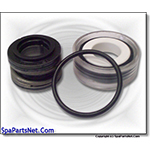 Pump Seal Aqua Flo and Hayward Pump