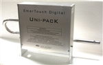 Smartouch Digital 1000 UniPack