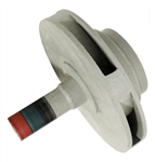 Vico Ultima & Ultra Flow Impeller