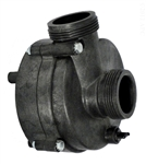"Vico Ultima Wetend 1.5"" Center Discharge"