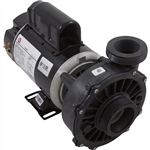 Waterway Hi-Flo Pump Assembly- 1 HP