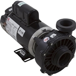 Waterway Hi-Flo Pump Assembly- 1.5 HP 230V