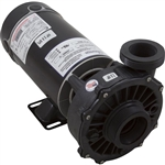 Waterway Hi-Flo Pump Assembly- 2.0 HP 230V