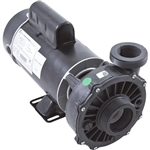 Waterway Hi-Flo Pump Assembly- 3.0 HP 230V