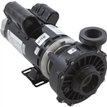 Waterway Hi-Flo Pump Assembly- 4.0 HP 230V