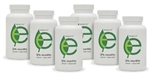 Eco One SPA 6 Month Refill Kit