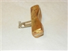 Center Hung Brass Float Holley Carburetor 2300 4150 4165 1964 - 72 NEW 100-102