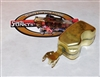 Rochester 2GC 2 barrel Brass Float 7000273 7012974 7032887 7035592 NOS GM Dodge